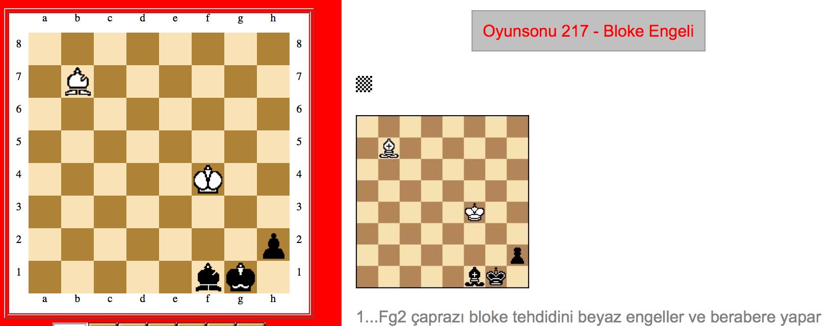 Hafif Taşlar (23 Ders)