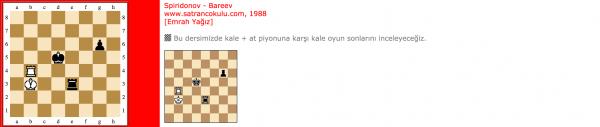 Kale Oyunsonu – 5