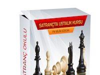 satranta-ustalik-kursu