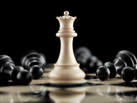 Satrançta Az Bilinen Altın Tavsiyeler