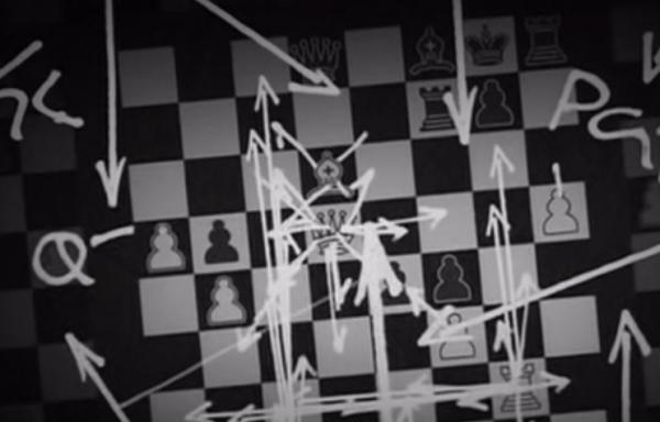 Umut Sayman'dan İbrahimoğlu- Bouaziz oyunu