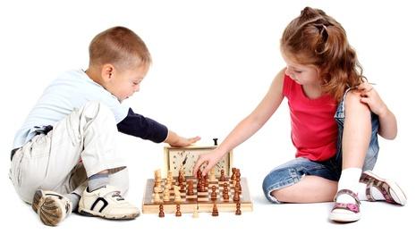 Satrançta 50 hamle kuralı nedir?