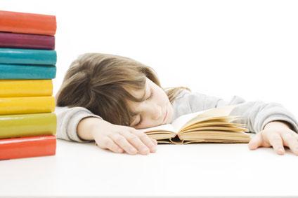 Satrançta Çocuklarımız Boşuna Mı Uğraşıyor?