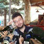 Aybar Karaçay
